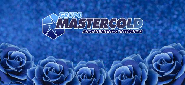 MasterCold te desea Feliz Diada!