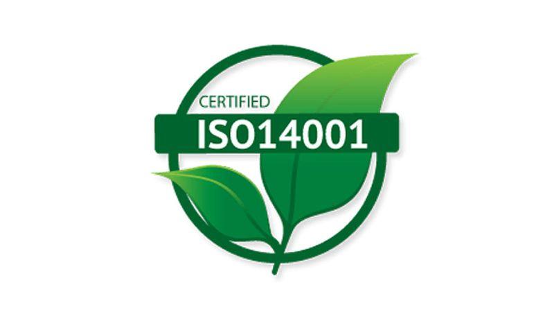 Calidad y buen precio también significa respetar el medio ambiente, en Grupo Mastercold pensamos en nuestro futuro y es por ello que contamos con la certificación medioambiental 14001